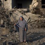 gaza-israel-bombing-abc.si_2-150×150
