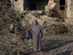 gaza-israel-bombing-abc.si_2-300×225