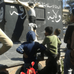 isis-crucified-people-in-syria-yesterday-article-body-image-1398880420-150×150