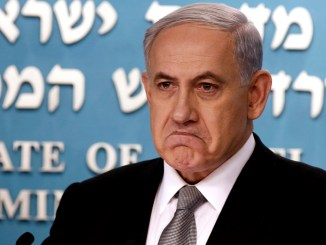 Takedown of Israel may be imminent as NATO withdraws protection