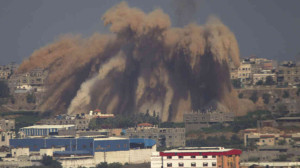 israel_gaza_strike_wide-3e56af076da880c41998f36b77826043bac10a47-s6-c30-300×168
