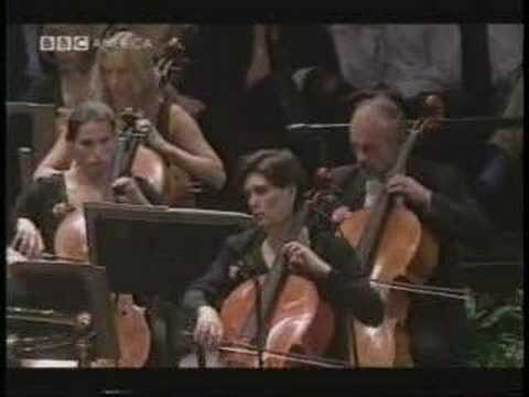 Lady Camille Tow's Playlist: Classical