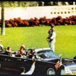 Declassified JFK Files: NBC vs. America