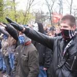 nazi-ukraine231-150×150