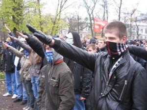 nazi-ukraine231-300×224