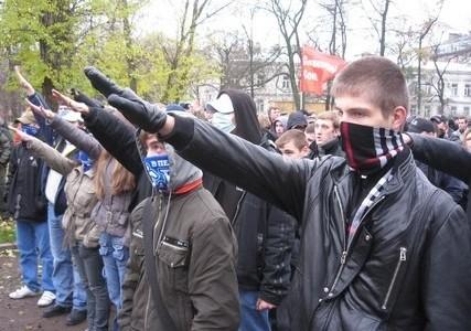 nazi-ukraine231-427×300