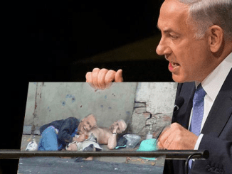 ZIONISIS: Bullies as Victims