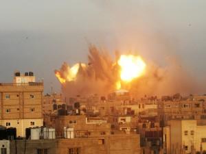 palestinian-israel-conflict-gaza-1-300×225