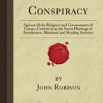 proofs-conspiracy-against-all-religions-governments-europe-carried-john-arthur-robison-paperback-cover-art-150×150