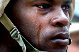 ptsd-soldier-crying-300×200