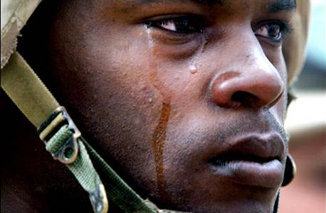 ptsd-soldier-crying-458×300