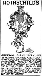 rothschildcartoon