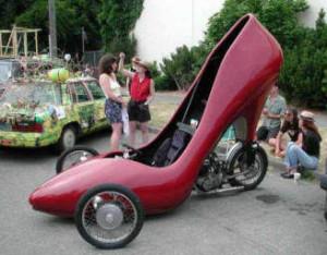 shoemobile_sm-300×234