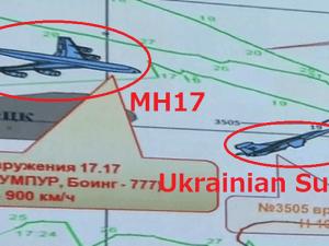 MH17-Su-25_-300×225