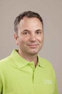 Dr.Dr. Oberna Ferenc