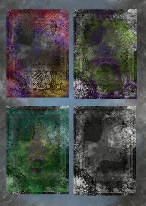 4_Cards_Print_Colour_Bground