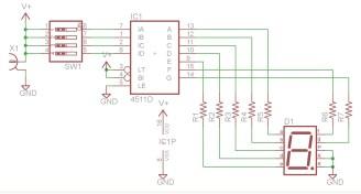 http://www.ece101.com/wp-content/uploads/2008/07/final-schematic.jpg