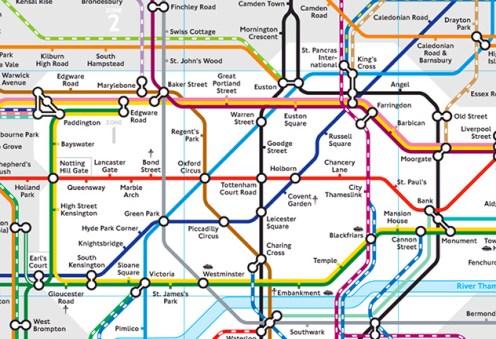 https://cdn-360-content.s3.amazonaws.com/uploads/2014/09/London-underground.jpg