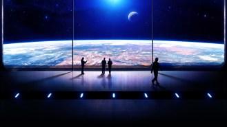 2001-a-space-odyssey559213
