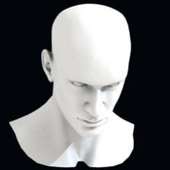 character_tutorial_face_model_08116bc8ec8-ef65-42cc-be41-9d3a64a03136large1