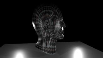 Render_Head_004