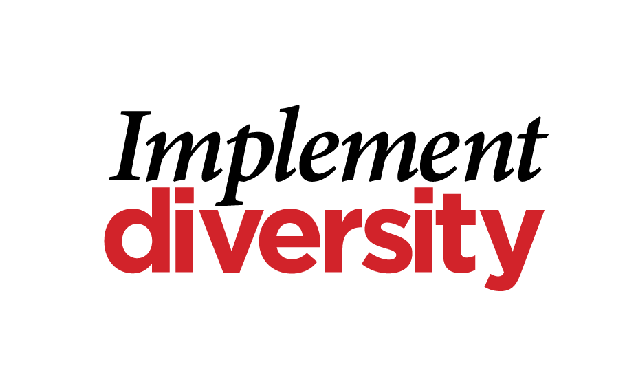 ImplementDiversity