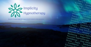 Implicity Hypnotherapy