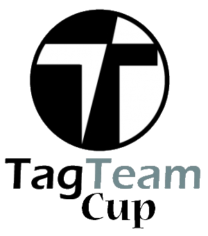 Tag Team Cup Rigged Wiki