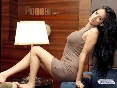 poonam-pandey-wallpaper-78-12x9