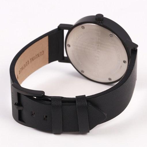 オーストラリア腕時計
