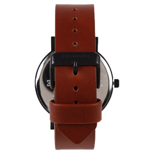 TheHorse時計