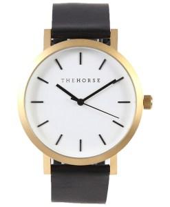 ザホース時計