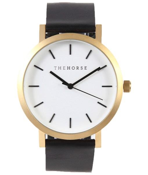 The Horse腕時計