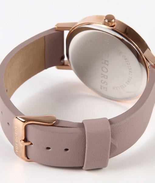 レディース腕時計一番人気