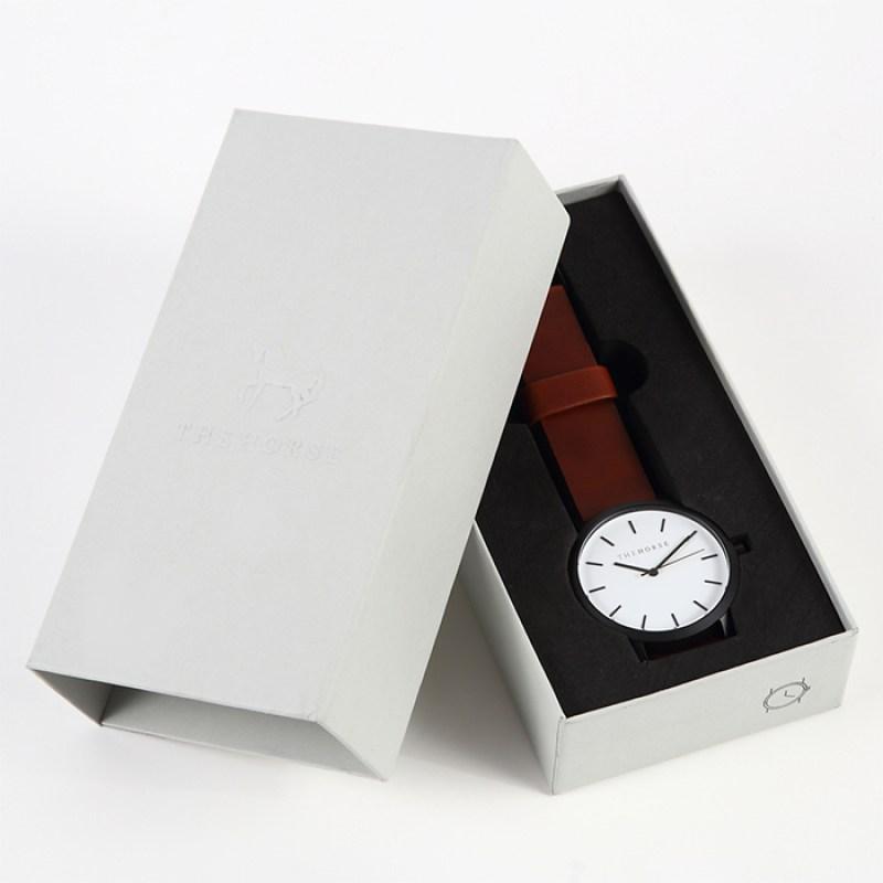 THE HORSE時計(ザホース腕時計)のTheOriginalシリーズ時計カジュアルにもオフィスにも使える