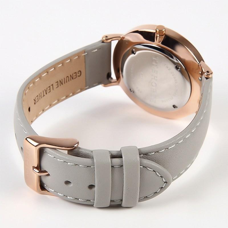 人とかぶらない腕時計The Horse時計