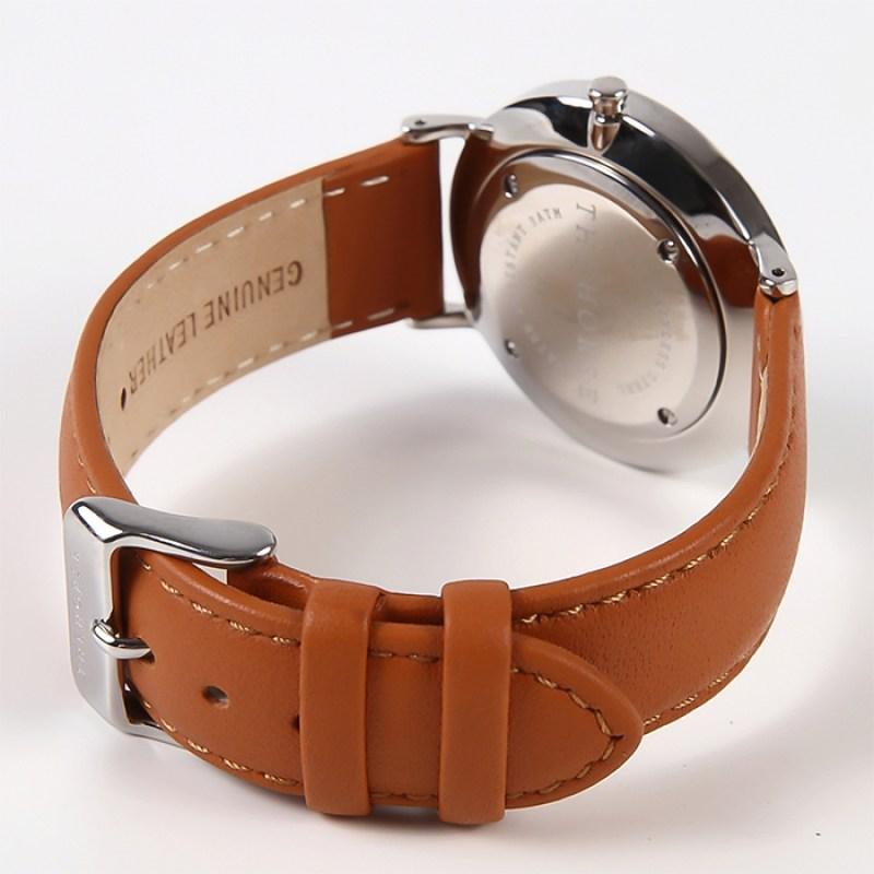 Thehorseザホース腕時計オールシーズン使いやすい腕時計
