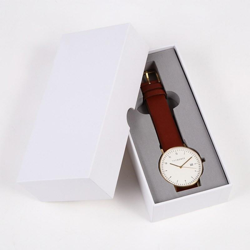 レディースにもメンズにも合うおしゃれな腕時計