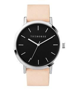 ザホース,時計,腕時計,新作