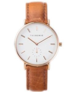TheHorse腕時計