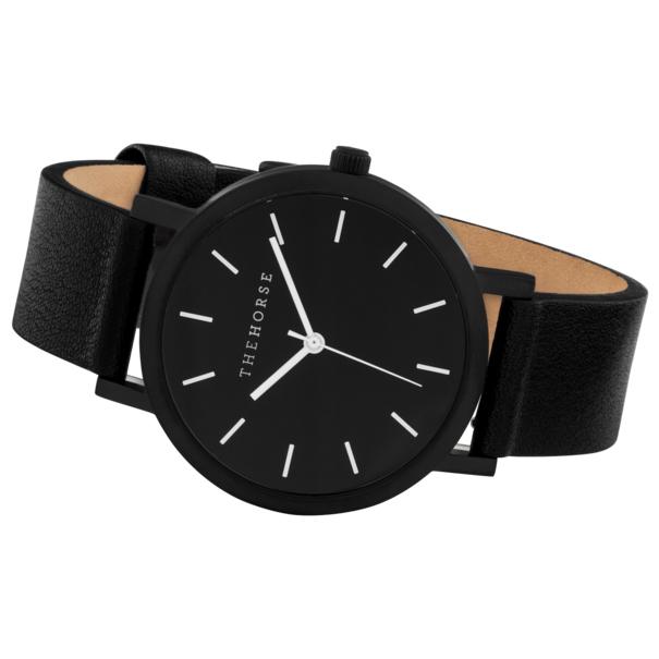 ザホース, ミニオリジナル,腕時計