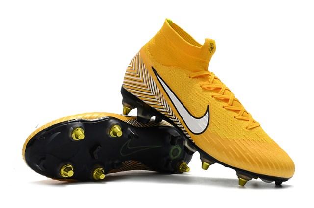 0bca9a78e6 Nova Nike SuperflyX 6 Elite a modernidade ao seu alcance!!!