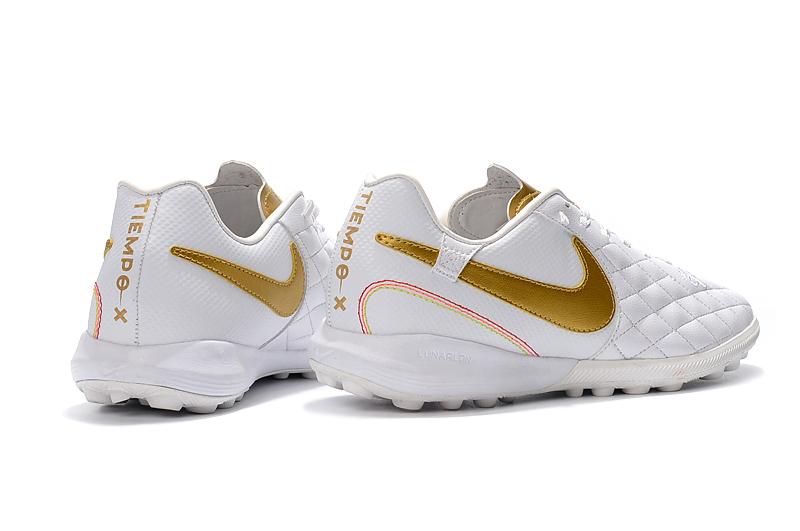 0f7cf6a4c2 Nova Nike TiempoX Lunar SOCIETY a modernidade ao seu alcance!!!