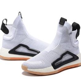 88bbdbd5a55 Arquivos Produtos Adidas - 🎲Importandopravc