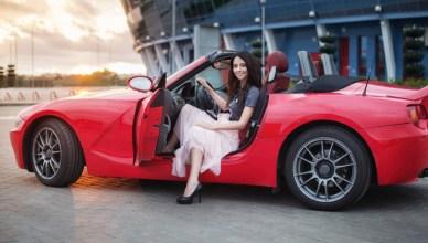 Luxury Car Auto Repair In Southlake Tx Import Car Cente