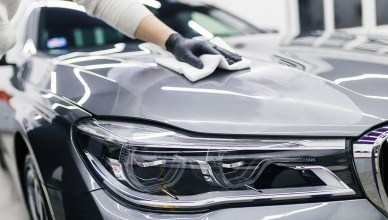 Luxury Car Maintenance Tips Luxury Car Auto Repair In Keller Tx