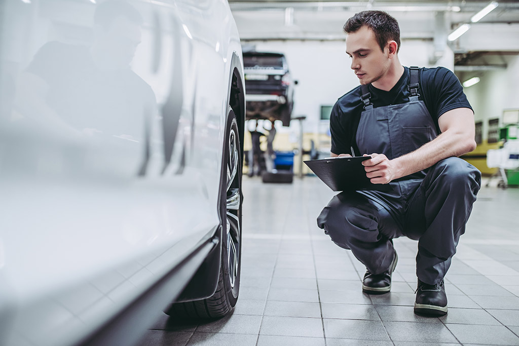 How To Care For Your Car With These Helpful Tips Import