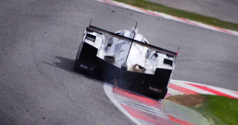 Carrera Evolution Track