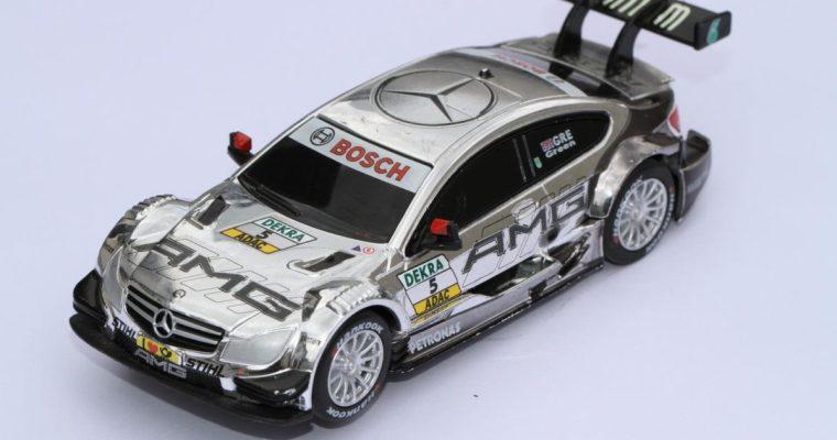 Carrera 30188 Digital 1 32 GT Championship