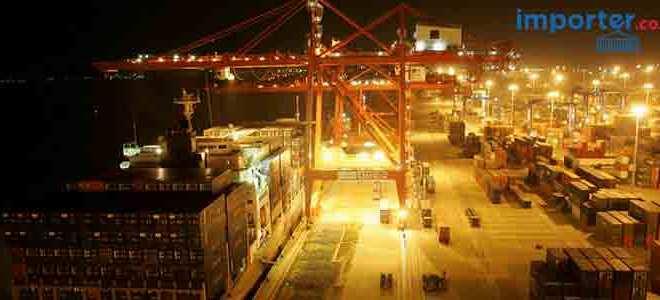 Cara Import Barang Terbaru Dari China dan Istilahnya